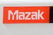 MAZAK(ヤマザキマザック株式会社)